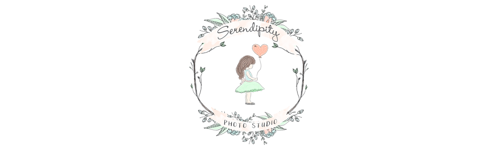 Meriter Hospital Newborn Photography logo